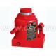 Домкрат бутылочный TORIN 278001795007 усиленный без кейса (арт: T95007)