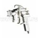 Краскопульт Walkom Ecomix 2.5 25125 (арт: W_25125)