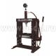 Пресс гидравлический TORIN TY10003 (арт: TY10003)