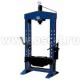 Пресс гидравлический OMAS 50001 (арт. OMAS-TY50001)