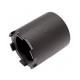 [node:title] | [site:name] Съемник для уплотнительного кольца вала балансировочного (MITSUBISHI, KIA) JTC /1