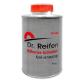 [node:title] | [site:name] Шиномонтажные материалы клей-активатор для холодной вулканизации Dr.Reifen RC0600 450г/600мл
