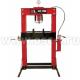 Пресс гидравлический OMAS TY50001 (арт: OMAS-TY50001)