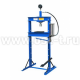 Пресс гидравлический  TROMMELBERG SD100803B (арт: SD100803B)