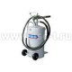 Установка для закачки масла PRESSOL Topex 17 790 с бочкой (арт: Top_17790)