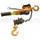 Таль TORIN ТR7032 51968 2780017R7032 цепная рычажная 3000 кг для тяжелых работ (арт: TR7032)