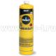 Газовый баллон BERNZOMATIK MAPP 400 гр (арт: BERNZ_MAPP_400гр)