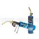 Газовая горелка BERNZOMATIK TS3000T Quickfire на пропан (арт: BERNZ_10501664)