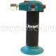 Газовая горелка-микро BERNZOMATIK 10503513 на бутан (арт: BERNZ_10503513)