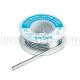Припой BERNZOMATIK 10503484 мягкий Sold Wire Solder катушка (арт: BERNZ_10503484)