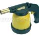 Газовая горелка Topex 44E141 P.L. (арт: Top_44E141P.L)