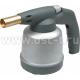 Газовая горелка Topex 44E142 P.L. EXPRESS серая баллоны 190 гр (арт: Top_44E142P.L)