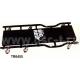 Тележка подкатная TORIN TR6455 ремонтная на колесах (арт: TR6455)