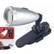 Переносная лампа FORCE F68601 диодная на клипсе с магнитом (арт: 68601)