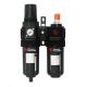 """Модульная группа Chicago Pneumatic с регулятором давления 3/8"""" COMPOSITE FRL 8940171928 (арт. 8940171928)"""