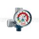Регулятор давления (редуктор) SATA 27771(арт: S_27771)