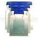 Набор Шпателей 4пр. Металлические (Topex 18B435 S.L.) 852605(арт: Top_18B435S.L)