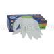 Перчатки латекс (для маляров) ATI1203 уп. 10 пар(арт: 4576)