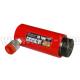 Гидравлическая растяжка TORIN TRK0210A рабочий цилиндр (арт: TRK0210A)