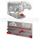 Измерительная система для кузовного ремонта TROMMELBERG EMS-1-A-Light электронная (арт: EMS-1-A-Light)