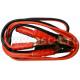 Провода прикуривателя B-400CU 400A(арт: 5642)