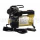 Компрессор автомобильный MEGAPOWER в сумке малый 008053 (AC-580) 812001 S-14001(арт: М-14001)