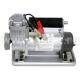 Компрессор автомобильный MEGAPOWERсупер мощный для джипов (AC-700) 008064 S-16010(арт: М-16010)