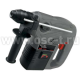 Шуруповерт перфоратор аккумуляторный Topex 58G124 Graphite 24 В (арт: Top_58G124Graphite)