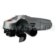 Болгарка Topex 59G060 Graphite 115 мм (арт: Top_59G060Graphite)