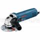 Болгарка Bosch GWS850CE (0.601.378.781) 158413 125 мм (арт: GWS850CE)