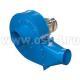 Вентилятор для вытяжки отработанных газов серии MSF НР 2 (380 В)(арт: MSF-2)