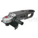 Углошлифовальная машина болгарка Topex 59G205 Graphite 230 мм (арт: Top_59G205Graphite)