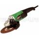 Болгарка двуручная HITACHI G23SF2 1230 мм (арт: HIT_G23SF2)
