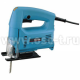 Электрический лобзик Makita 4223 400 Вт (арт: 116178)