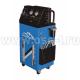 TROMELBERG установка автоматическая для замены ATF UZM13220(арт: 3446)
