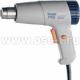 Технический фен KRESS HLG2000E 1600 Вт (арт: HLG2000E)