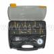 Тестер давления масла в двигателе SMC-106(арт:SMC-106)