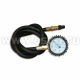 Тестер давления масла в двигателе SMC-106 mini(арт: SMC-106mini)