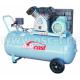 Воздушный поршневой компрессор среднего давления Air Cast (арт: СБ 4/С-100LB 30)