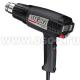 Фен технический Steinel HG2310LCD 2300 Вт (арт: STE_348359)