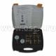 Тестер давления масла в двигателе и трансмиссии SMC-107(арт: SMC-107)