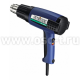 Технический фен Steinel HL1810S 1800 Вт (арт: STE_348013)