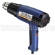 Фен технический Steinel HL1910E 348410 2000 Вт (арт: STE_348410)