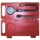 Компрессометр RINO-PRO (G-324) 2735005413(арт: 2735005413)