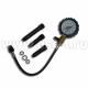 Компрессометр для бензиновых двигателей SMC-103(арт: SMC-103)