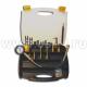 Компрессометр для дизельных двигателей грузовых автомобилей SMC-105 mini(арт: SMC-105mini)