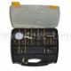 Компрессометр для дизельных двигателей легковых автомобилей SMC-104(арт: 2002887)