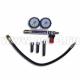 Пневмотестер для проверки цилиндро-поршневой группы бензиновых двигателей SMC-111(арт: SMC-111)