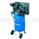 Воздушный поршневой компрессор Air Cast (арт: СБ 4/С-100LB 30В)