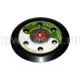 Насадка на шлифмашинку JONNESWAY JAZ-0034D 047523 150 мм (арт: 47523)